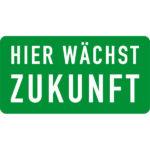 Erhalten Sie eine solide Gartenplanung dank der Wohlfühlgarten Portmann GmbH!
